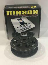Hinson Racing Billetproof Inner Hub/Pressure Plate Kit for KTM/Husqvarna