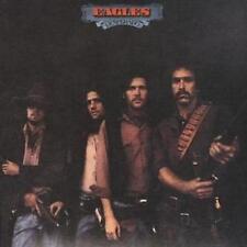 Eagles - Desperado - CD Digipak - Very Good Condition