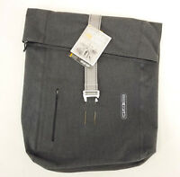 Ortlieb Urban Daypack 20 Backpack, Gray
