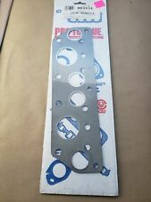 Intake and Exhaust Manifolds Combination Gasket Set ROL MS3934 NOS