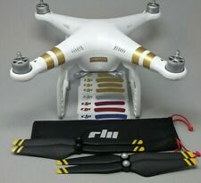 DJI Phantom 3 Professional QUADCOPTER ONLY - Awesome Drone!