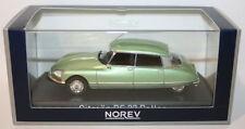 Véhicules miniatures métalliques pour Citroën 1:43