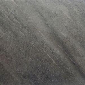 Black Line Easyfit Stone Veneer (2440x1220x2mm)