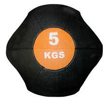 CoreX Pro Medicine Ball - 5KG