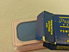 Mary Kay Powder Perfect Eye Color RARE ~ Premonition Sapphire ~ Ships FREE