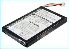 Battery for iPOD iPODd U2 20GB Color Display MA127 Photo 60GB M9830/A Photo 40GB
