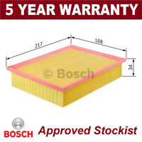 Bosch Air Filter S3306 1457433306
