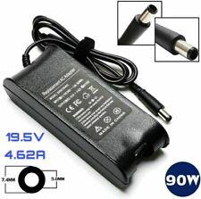 New listing 90W Charger Ac Adapter Power Supply for Dell Latitude E4300 E5400 E5500 E6400