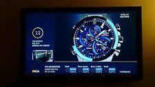 Panasonic Viera TX-P65VT30E 165,1 cm (65 Zoll) 3D 1080p HD Plasma Internet TV