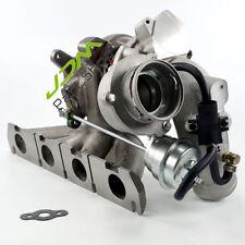 K04-064 Turbocharger Fit Audi S3 TT / Seat Leon/ VW Golf 2,0TFSI (2006- ) Turbo