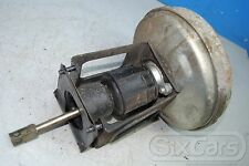 Lada Niva 2121 Bj.1997 BKV Bremskraftverstärker