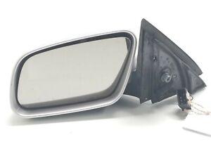 Links Fahrerseite Spiegelglas Beheizbar für Audi A6 C4 C5 1994-2000
