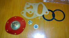 Triumph Land Rover Lotus Ford Alvis Standard Kit Fuel Pump Bomba de Gasolina