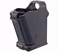 MagLula UpLULA Universal Pistol Magazine Speed Loader/Unloader-9mm-45ACP-UP60B