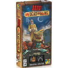 Dice Pack sfgbnav 002 Guildball Entièrement neuf dans sa boîte LE NAVIGATEUR /'Guild