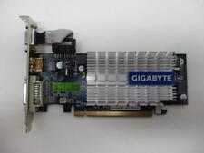 Gigabyte ATI Radeon HD 5450 (GV-R545SL-1GI) 1GB DDR3 SDRAM PCI Express x16 Graph