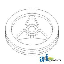 A 138775a1 Pulley Driven Knife Wobble Box