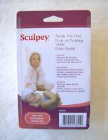 Push Molds Clay Sculpey Fimo INFANT Doll Head Body Legs