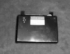 OEM NEW HVAC Control Module A/C Suzuki Vitara Chevy Tracker 99-04 95510-64G00