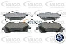 FRONT Disc Brake Pad SET Fits PEUGEOT 407 Coupe Estate Saloon 4254.22