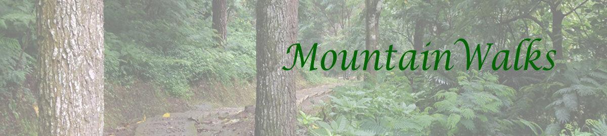 MountainWalks