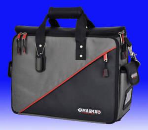 Technicians Tool Case Electrical Bag MA2630