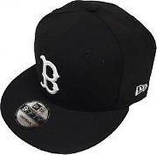 Cappelli da uomo rossi Baseball New Era