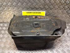 Porsche 928 Battery Box