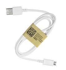 Ladekabel für Original Samsung Galaxy S6 S7 USB 2.0 Schnellladegerät Daten Kabel