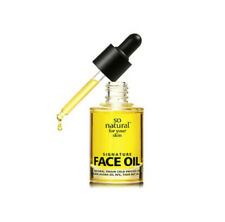 SONATURAL Signature Face Oil 30ml