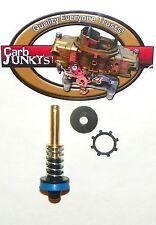 Edelbrock Performer Series Carburetor Accelerator Pump Assembly Marine 1471