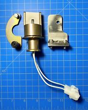 Thermo Nicolet IR Source For Avatar Spec 320 330 360 370 713-015400 / 470-089100