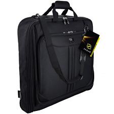Zegur Deluze z-4224 Kleidersack für Reise & Geschäftsreisen