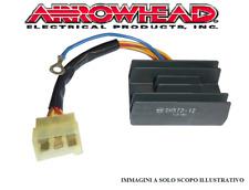 Regolatore Arrowhead V734100202 Per Aprilia SX 125 2008 2009 2010