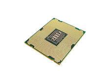 Intel Server Components