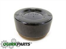 05-06 Ram1500 SRT10 W/4 Wheel Anti-Lock/CALIPER PISTON FOR FRONT BRAKE OEM MOPAR