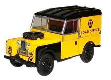 AUTOart Autos LKWs und Busse Modellbau