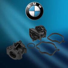 VALVOLA SFIATO BMW FILTRO RECUPERO VAPORI BMW 320D E46 E90 E91