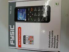 Handy Fysic FM-7600
