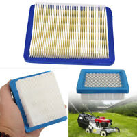 Lawn Mower Air Filter Replacement For Tecumseh- 36046 740061 Craftsman 33325` LU