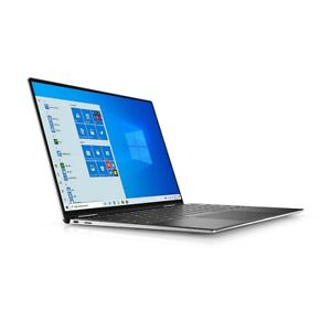 """Dell XPS 7390 13.4"""" TouchScreen 4K UHD+ 2-in-1 Laptop i7-1065G7 512GB SSD 16GB"""