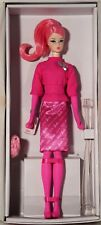 Barbie Colección orgullosamente Rosa Mattel Fxd50