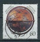 BRD Briefmarken 1992 500 Jahre Erdglobus Mi.Nr.1627