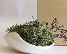 The World's Healthiest Tea - Yunnan Wild-Growing Large Leafed Green Tea * 280g