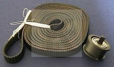 Antriebsriemen/Belt HP Designjet 800 A0 C7770-60014