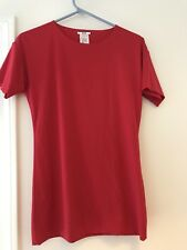 WOLFORD, WOMAN SHIRT, SIZE XS, PRE-OWNED.