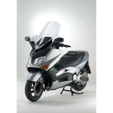 Fabbri parabrezza paravento alto invernale Yamaha Tmax T-max 500 2001 - 2007