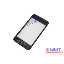 for iPod Touch 3rd Gen 3 Original Replacement LCD Digitizer * with Frame ZVLT192