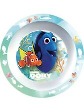 nding dory – Flat Fund 4,5 cm for Microwave, Plastic,