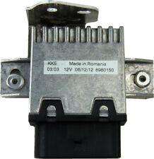 Fuel Pump Control Module-OE Supplier Fuel Pump Control Module fits 11-13 911